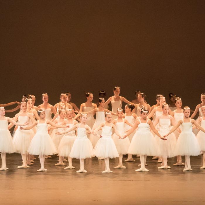 Recital 2016